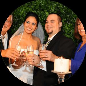 Ana Carolina Seidel – Noiva
