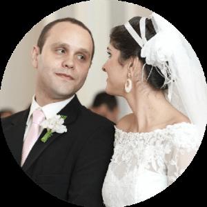 Raiane Maia – Noiva